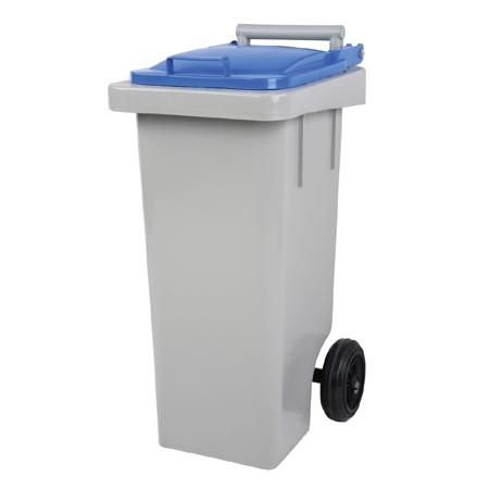 MGB-60L 음식물쓰레기 수거용기