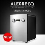 [신성] ALEGRE-BQ_알레그레BQ_S-6500BQ-(실버S)