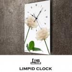 림피드벽시계[Licm-21]