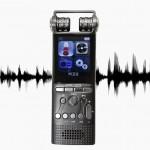 AT-V700 인강녹음기 인터뷰 프리젠테이션 미팅 설교녹음기의 절대강자 PCM 고음질